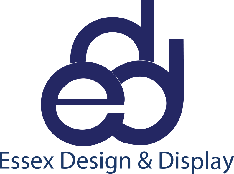 Duratrans Printing   Display Lighting Essex Design & Display