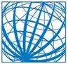 Robin Ritz, Sales Manager – Amusement & Theme Park Netting